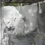 taglio roccia Milano